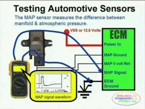 09 jetta wiring diagrams 2010 vw    jetta    bosch 0281002735 maf sensor    wiring       diagram     2010 vw    jetta    bosch 0281002735 maf sensor    wiring       diagram