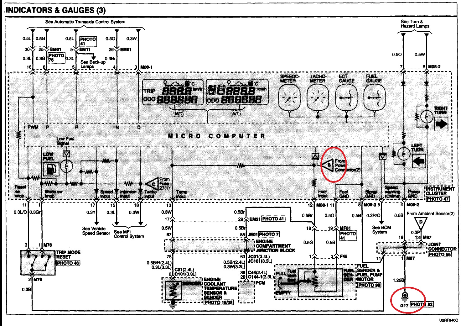 Diagram  2004 Hyundai Sonata Radio Wiring Diagram Full Version Hd Quality Wiring Diagram