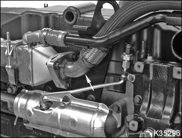 2013 Maxxforce 13 Throttle Pedal Wiring Diagram