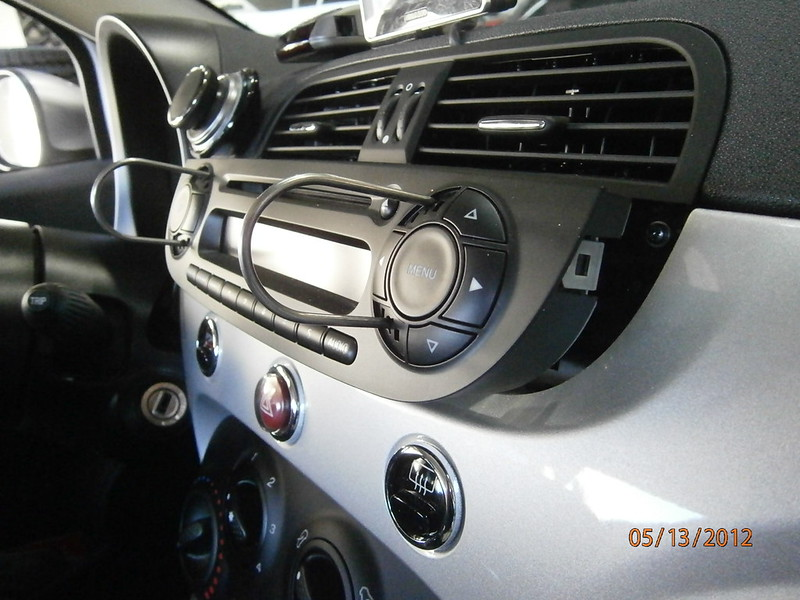 2013 Suzuki Grand Vitara Radio Wiring Diagram For 5th Speakers