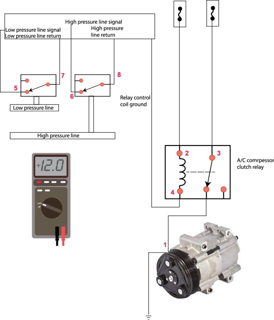 Kenworth T2000 Wiring Diagram Kenworth T2000 Wiring Diagrams