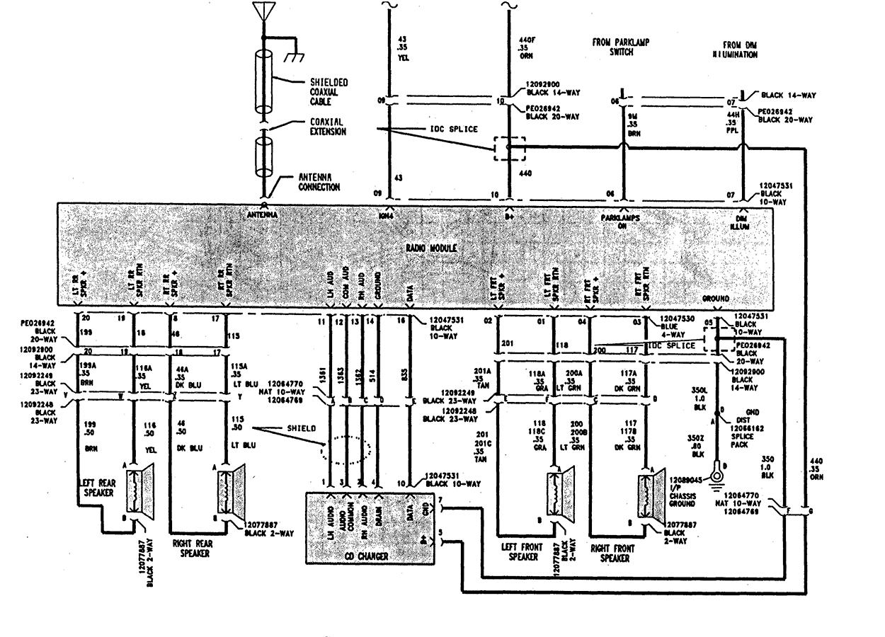 2012 Ford Focus Wiring Diagram Pdf from schematron.org