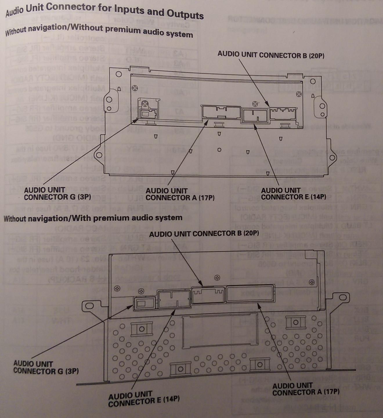 kenwood kdc 252u cd player wiring diagram kenwood kdc 252u wiring diagram schema wiring diagrams  kenwood kdc 252u wiring diagram