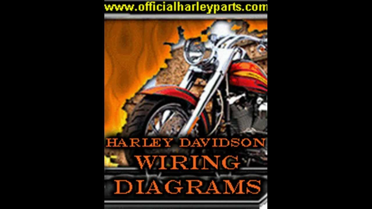 2014 Flhx Wiring Diagram - All Diagram Schematics Harley Davidson Touring Aux Lighting Wiring Diagrams For on