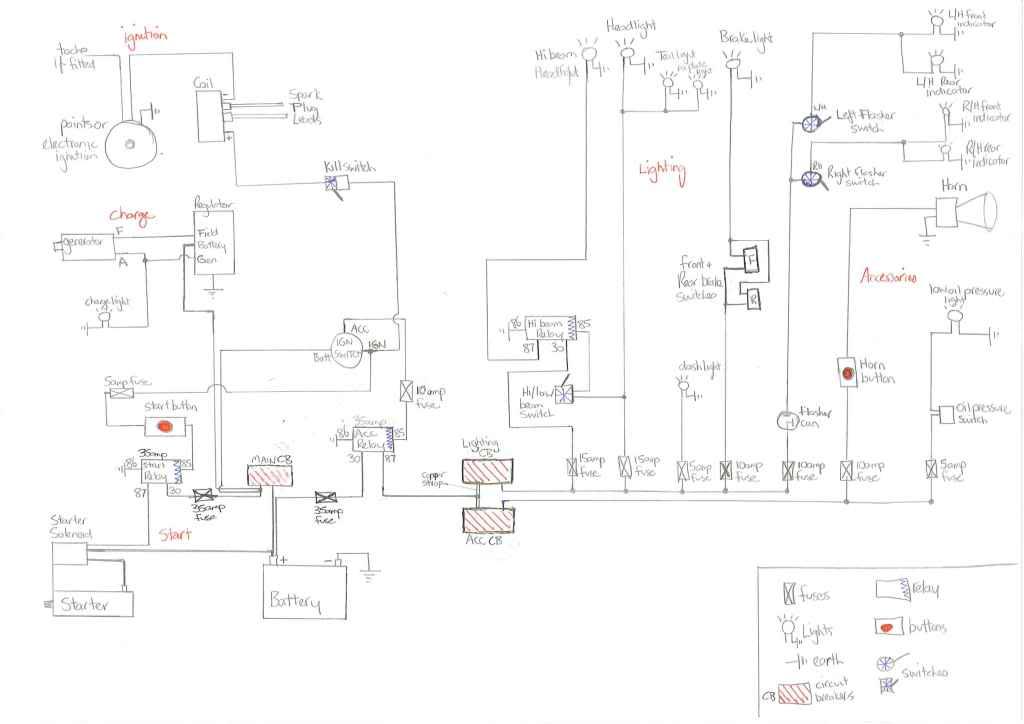 2016 Harley Flhtk Acc Wiring Diagram on harley bar and shield dxf, harley touring wiring diagram, ktm exc wiring diagram, harley softail wiring diagram, harley wiring diagrams online, harley sportster wiring diagram, harley wiring diagram for dummies, 2003 harley wiring diagram, husaberg wiring diagram, ktm 450 wiring diagram, cf moto wiring diagram, 2000 harley wiring diagram, 2001 sportster ignition system diagram, simple harley wiring diagram, marine boat wiring diagram, tomos wiring diagram, rupp snowmobile wiring diagram, harley speedometer wiring, honda motorcycle wire diagram, nissan wiring diagram,