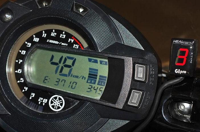 2016 Ktm 690 Enduro Wiring Diagram Gipro