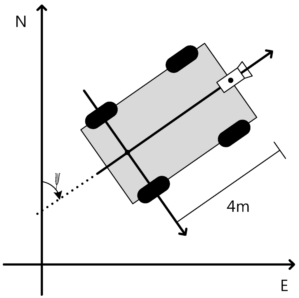 20730 Mars Wiring Diagram
