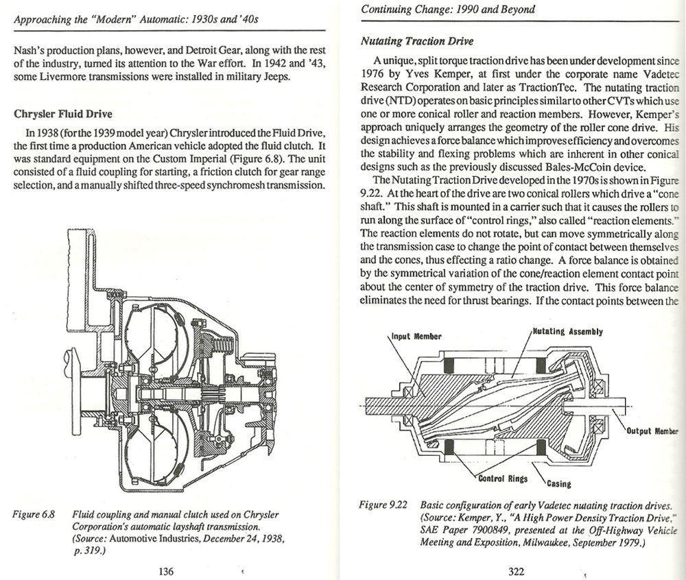 23cx6a Synchro Wiring Diagram