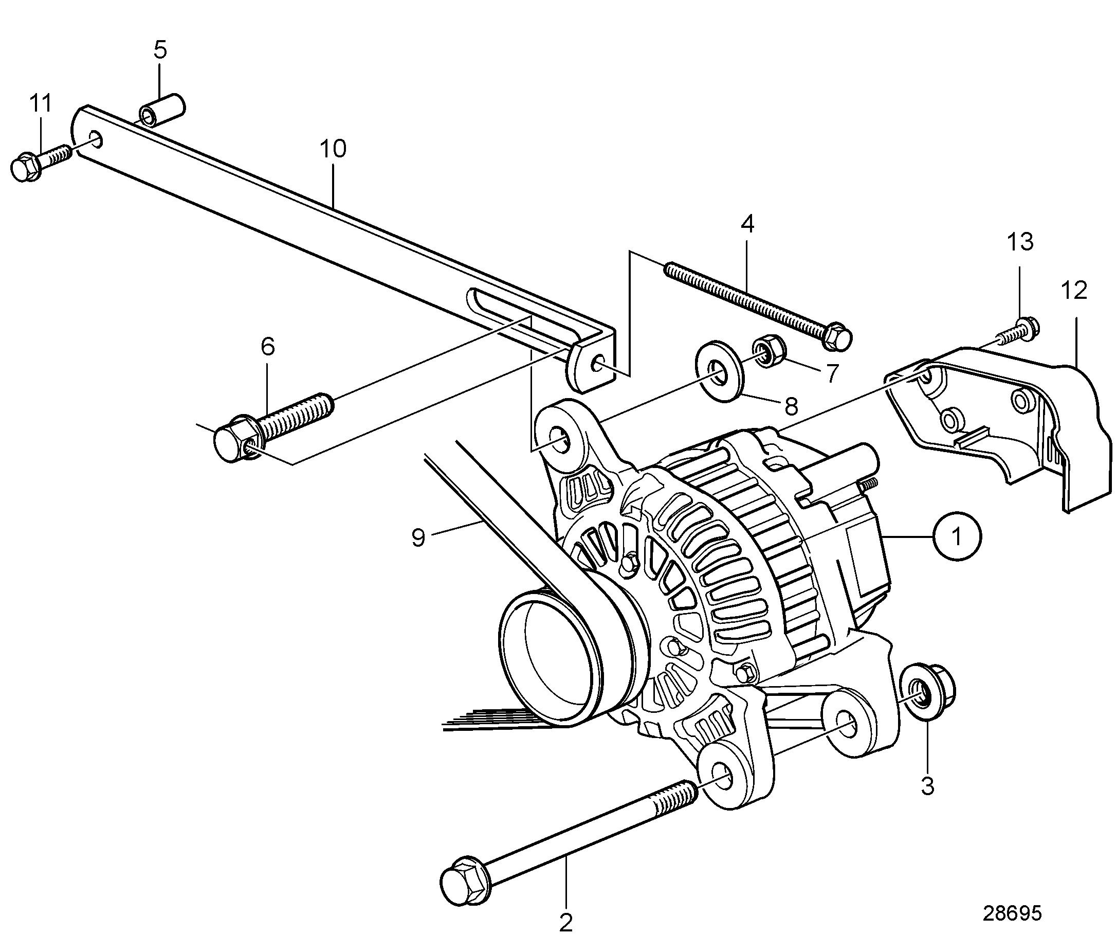 Diagram  Wiring A Trailer U0026 Plug Wiring Diagram Full