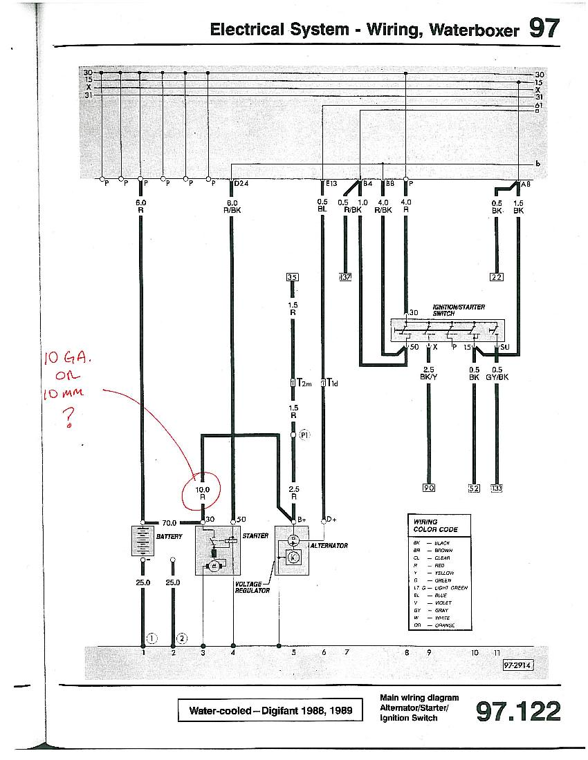 24059 Solenoid Wiring Diagram on cole hersee solenoid, cole hersee battery disconnect, ford wiper motor diagram,