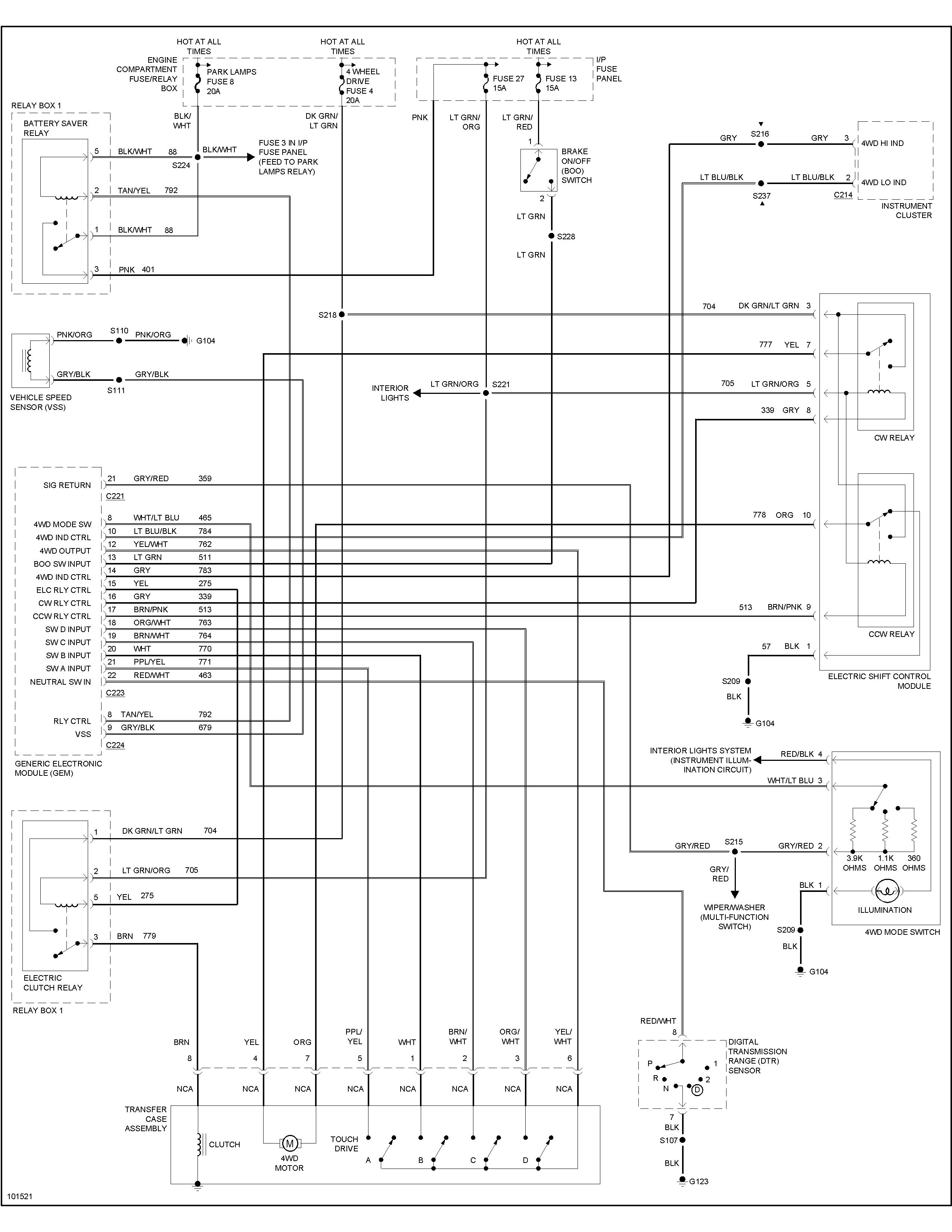 DIAGRAM] 1999 Ford Ranger Transfer Case Wiring Diagram FULL Version HD  Quality Wiring Diagram - COMPLICATEDVENNDIAGRAM.AEROPORTOLUCCATASSIGNANO.ITaeroportoluccatassignano.it