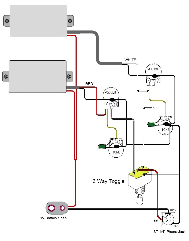3104998 relay kit wiring diagram 9 3104998 relay kit wiring diagram