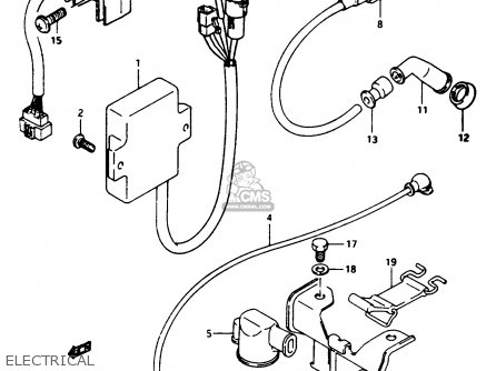 P28 Wiring Diagram