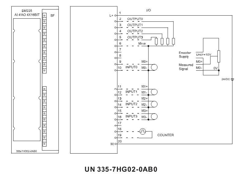 Bobcat 331 Wiring Diagram