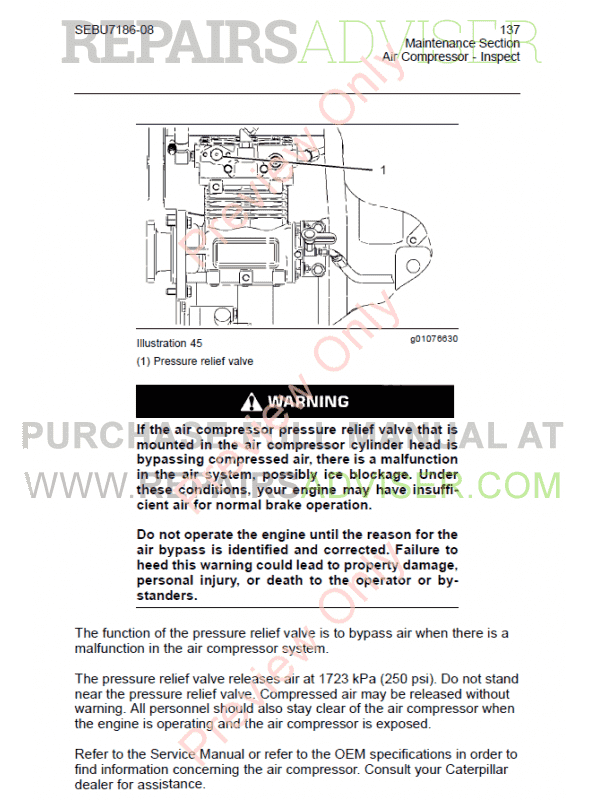 3406e Ecm Wiring Diagram