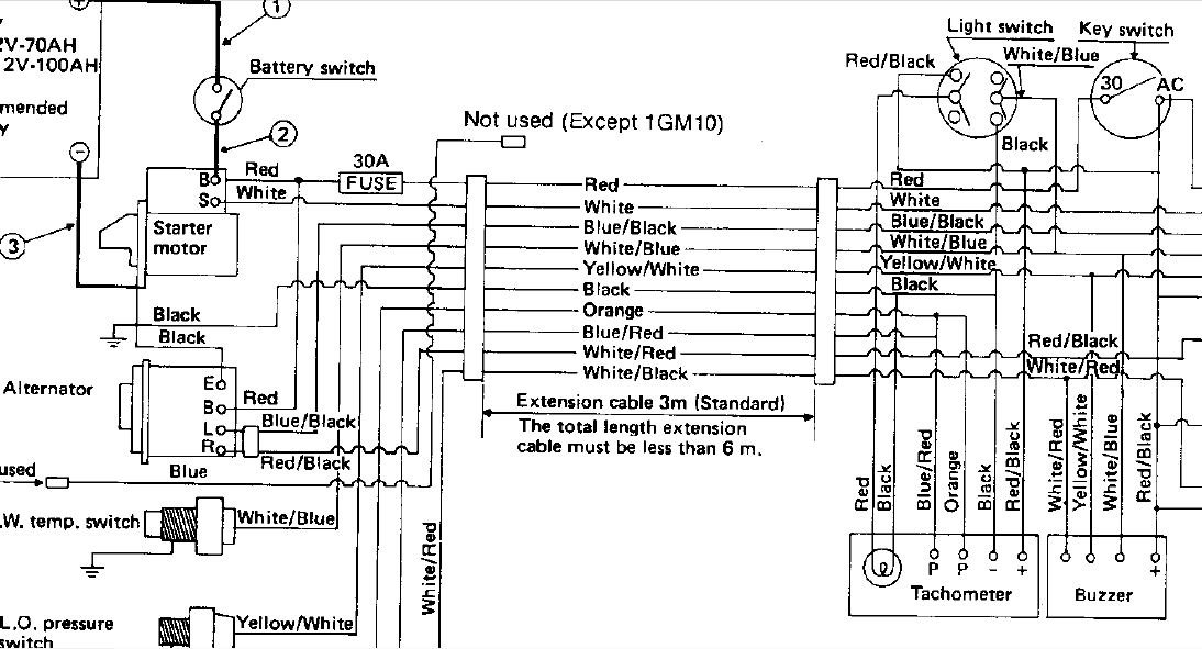 Diagram Denso Chrysler Alternator Wiring Diagram Full Version Hd Quality Wiring Diagram Kourameenield Agrisantagermana It