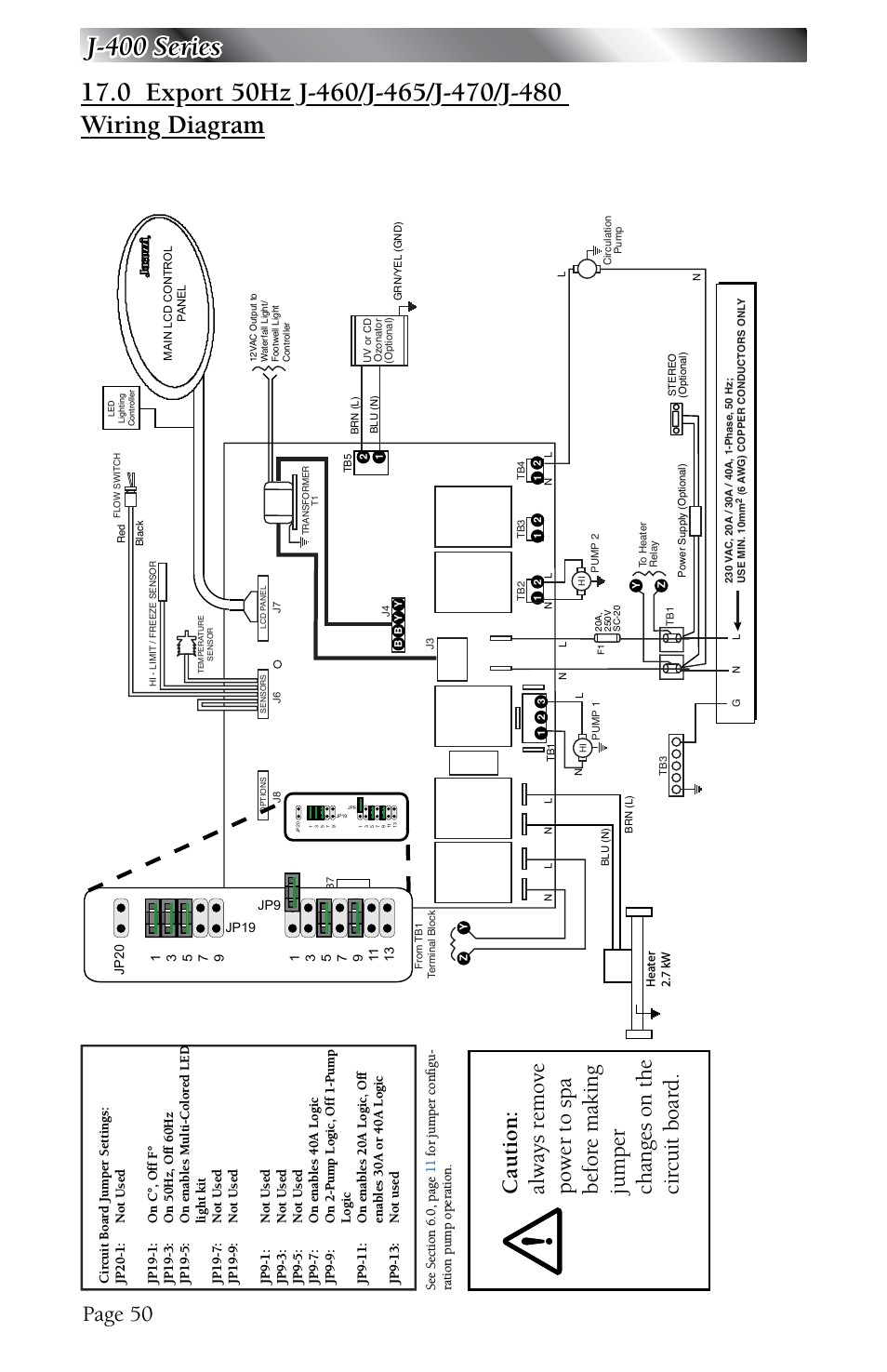 3hp-spa-pump-wiring-diagram-5  Wire Spa Wiring Diagram Pump on 3 phase wiring diagram, hayward wiring diagram, cal spa ps4 parts diagram, waterway spa pumps diagram, 1993 cal spa plumbing diagram, heater wiring diagram, pool wiring diagram, hot tub wiring diagram, leeson wiring diagram, spa wiring schematic, spa pump motor diagram, motor wiring diagram, marquis spa parts diagram, 230v single phase wiring diagram, spa heater wiring, fasco wiring diagram, spa plumbing diagram 2 pumps, spa pump parts diagram, electrical schematic wiring diagram,