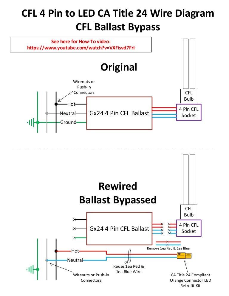 4 Pin Ballast Wiring Diagram Renault Megane Fuse Box Repair Wiring Diagram Schematics