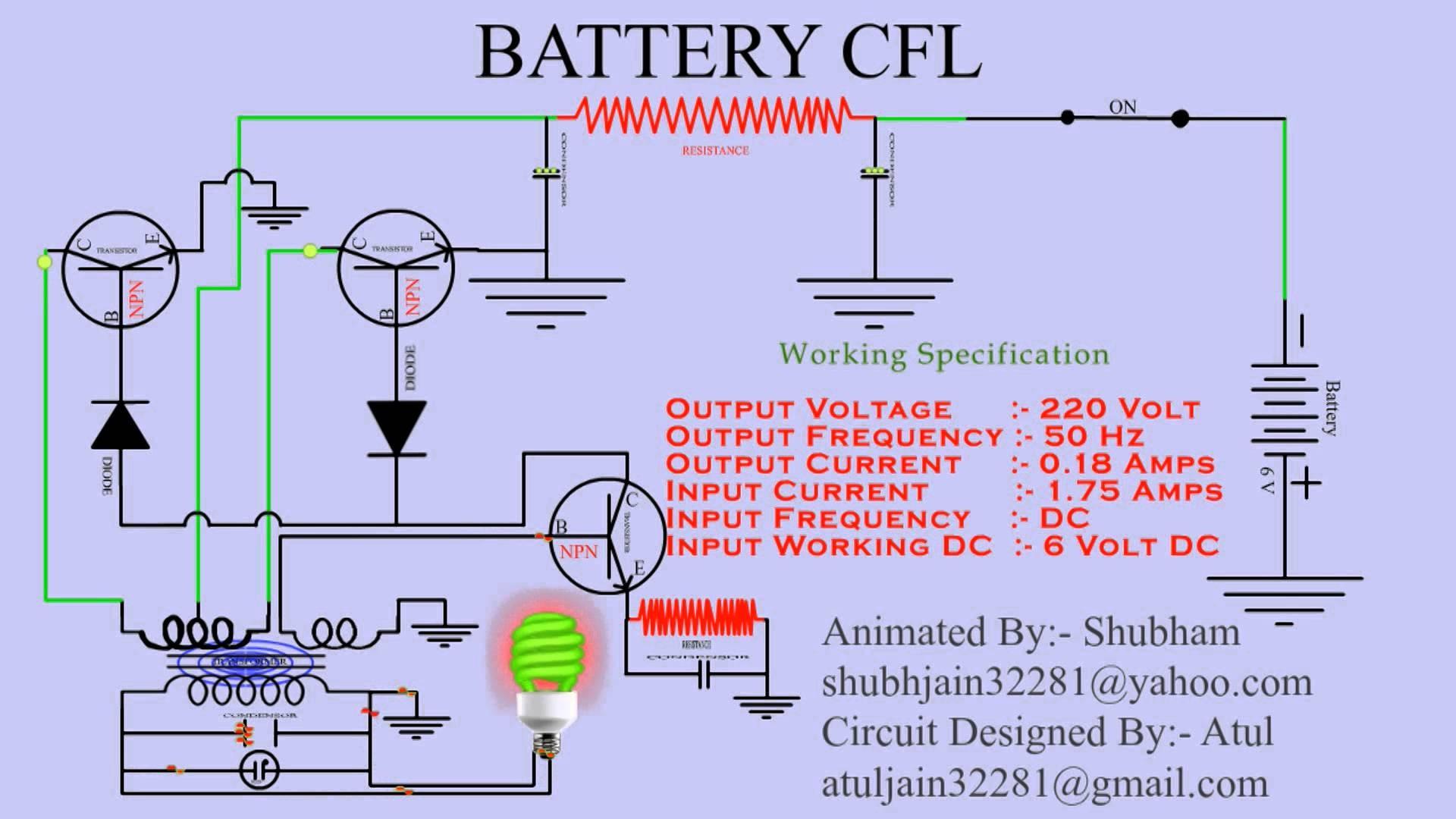 cfl 4 pin diagram wiring diagram \u0026 cable management cfl circuit output voltage cfl wiring diagram wiring diagram