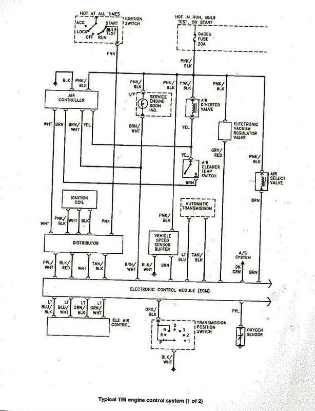 DIAGRAM] Howell Tbi Wiring Diagram FULL Version HD Quality Wiring Diagram -  FETALPIGHEARTDIAGRAM.PROMOVAL.ITWiring And Fuse Image