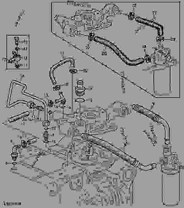 4430 John Deere Wiring Diagram Jd Ac Wiring Diagram on