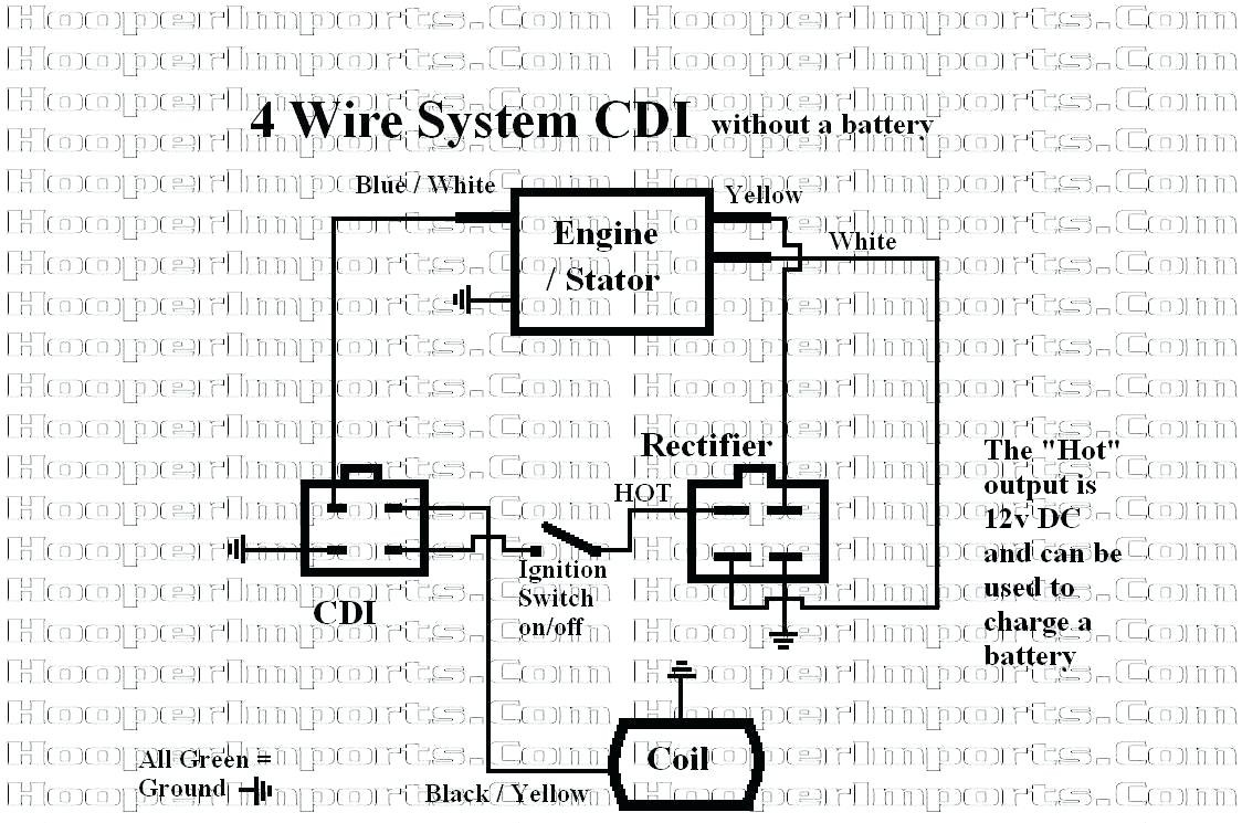 340a Ford Starter Wiring Diagram Get Free Image About Wiring Diagram