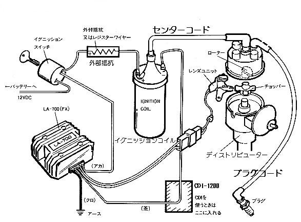 4age 16v Engine Wiring Diagram