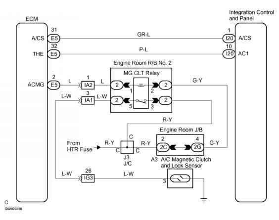 4age 16v Wiring Diagram