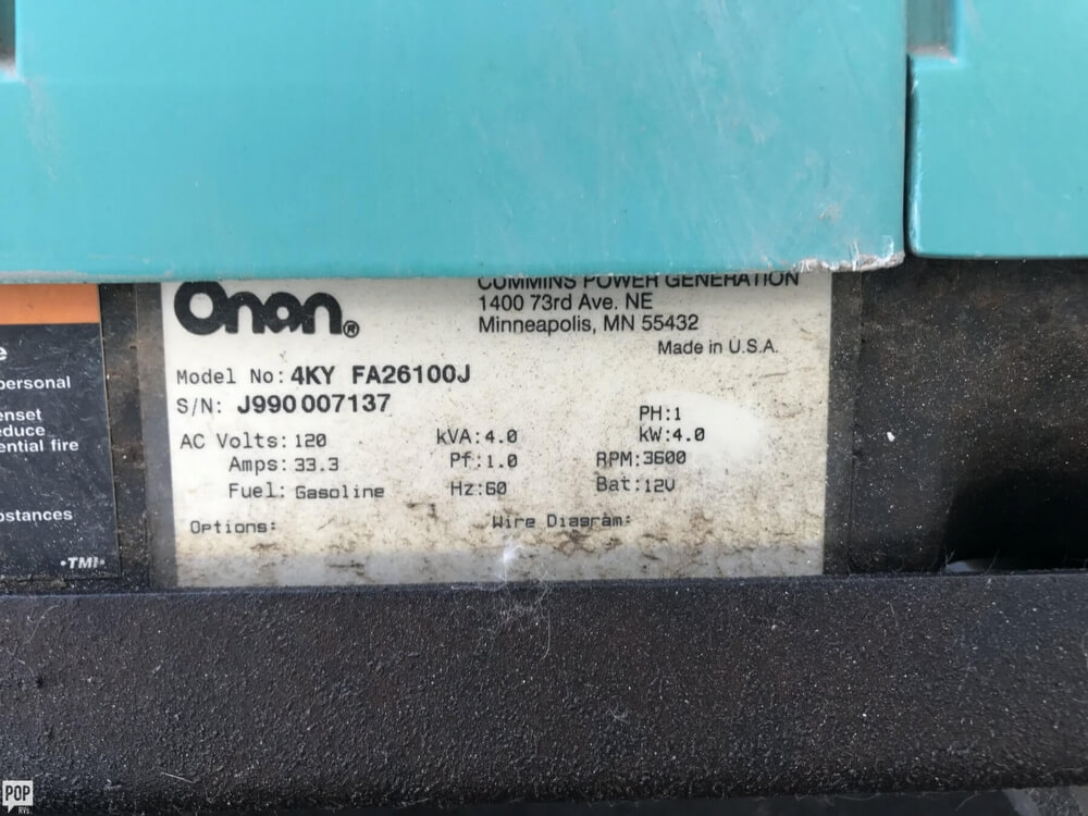 4ky Fa26100j Wiring Diagram on
