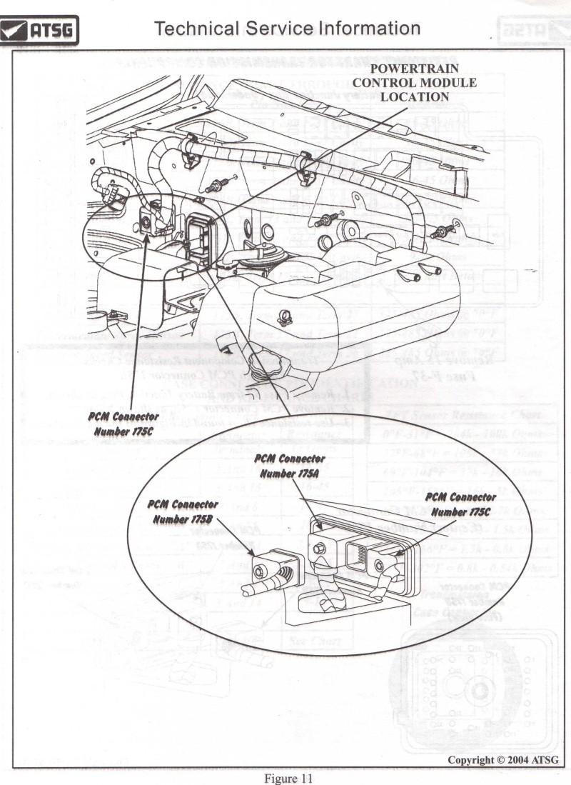 4r100 valve body diagram. Black Bedroom Furniture Sets. Home Design Ideas