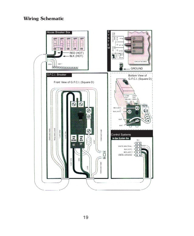 50 amp square d gfci breaker wiring diagram 50 amp breaker wiring schematic 50 amp breaker wiring diagram #2