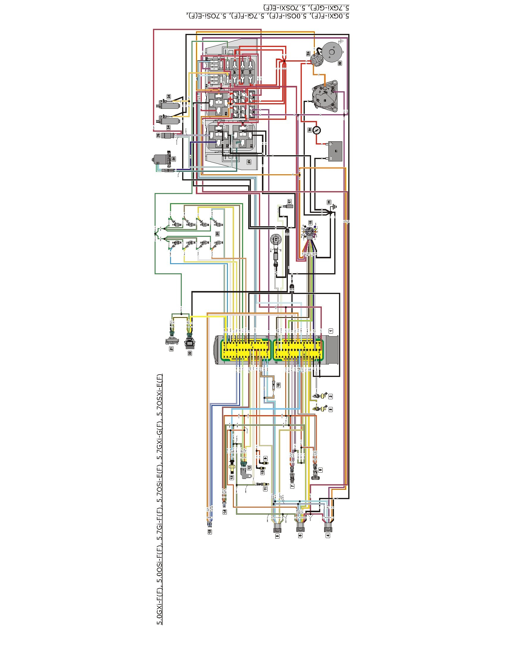 50-mercruiser-starter-wiring-diagram-12  Prong Ignition Switch Wiring Diagram on pontoon boat, harley softail, john deere lawn tractor, riding mower, universal 4 wire, chevy truck, cub cadet, tractor universal,