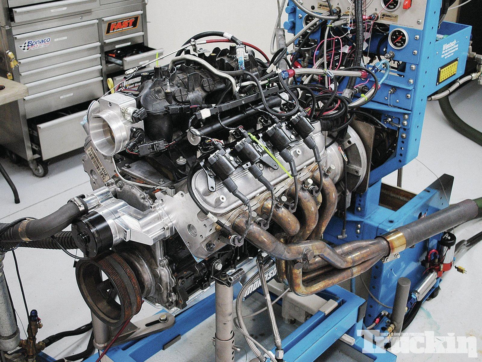 5 3 Vortec Engine Diagram Download