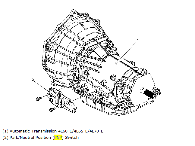 5r110w Turbine Sensor Wiring Diagram