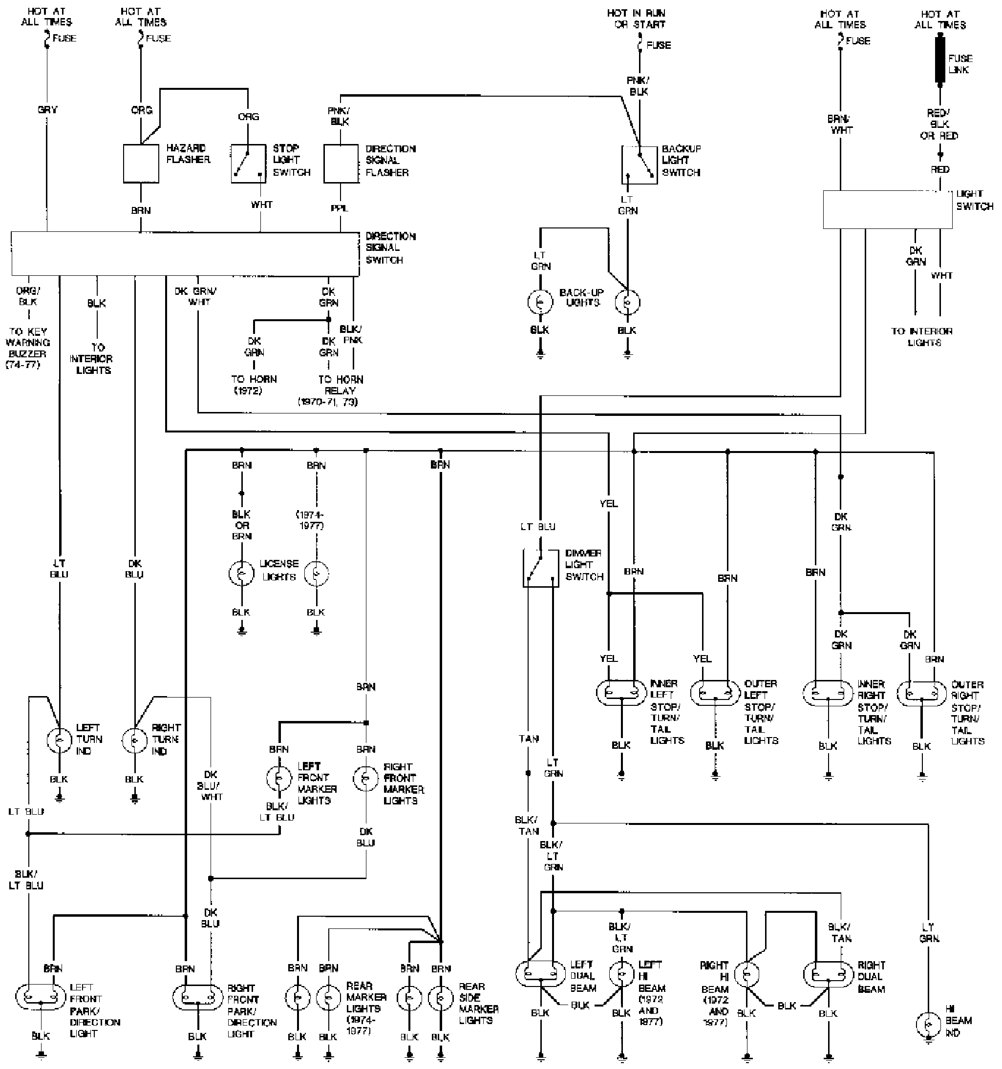 Diagram 1997 Oldsmobile 88 Engine Diagram Full Version Hd Quality Engine Diagram Iphonereview Drivefermierlyonnais Fr