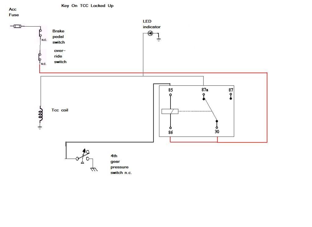 Diagram In Pictures Database 1984 700r4 Lockup Wiring Diagram Just Download Or Read Wiring Diagram Doume Forum Onyxum Com