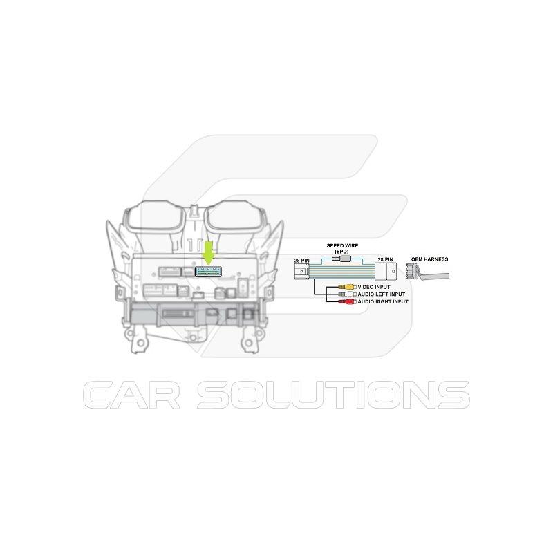 7018b wiring diagram. Black Bedroom Furniture Sets. Home Design Ideas