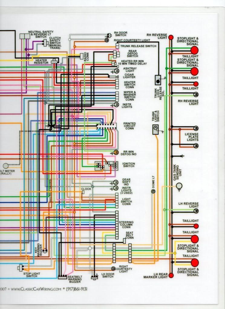 73 Firebird 400 Das Wiring Diagram on 1970 dodge coronet wiring-diagram, 2002 jeep liberty wiring-diagram, 1970 ford torino wiring-diagram, 1970 jeep wrangler, 1971 jeep wagoneer wiring-diagram, 1970 dodge challenger wiring-diagram, 1983 jeep cj7 wiring-diagram, 1970 ford mustang wiring-diagram, 1970 buick skylark wiring-diagram, 1981 jeep cj8 wiring-diagram, 1970 mercury cougar wiring-diagram, 1970 pontiac gto wiring-diagram, 1970 jeep truck,
