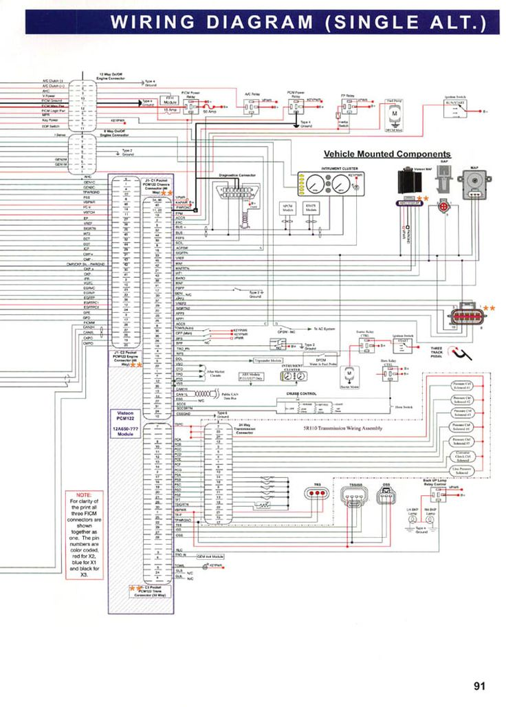 6 0 Powerstroke Pcm Wiring Diagram | Wiring Diagrams  Ford Idm Wiring Diagram on ford 7.3 piston, ford 7.3 parts, ford 7.3 hvac diagram, ford 7.3 6 inch lift, ford 7.3 clutch, ford 7.3 oil cooler, ford 7.3 no oil pressure, ford 7.3 automatic transmission, ford 7.3 starter relay location, ford 7.3 wont start, ford 7.3 oil system diagram, 7.3 idi diagram, ford 7.3 water pump, ford 7.3 firing order, ford 7.3 neutral safety switch, ford 7.3 chassis, ford 7.3 exhaust, ford 7.3 air cleaner, ford 7.3 headlight, powerstroke engine diagram,