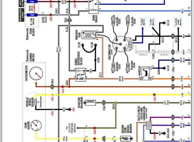 diagram tuff stuff wiring diagram full version hd quality