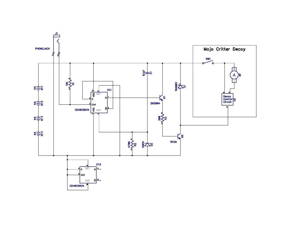 763 Bobcat Wiring Diagram