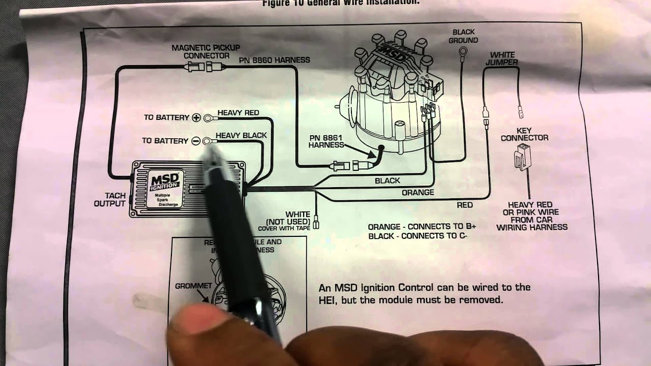 89 Hd Fxlr Crane Fireball Xr700 Wiring Diagram