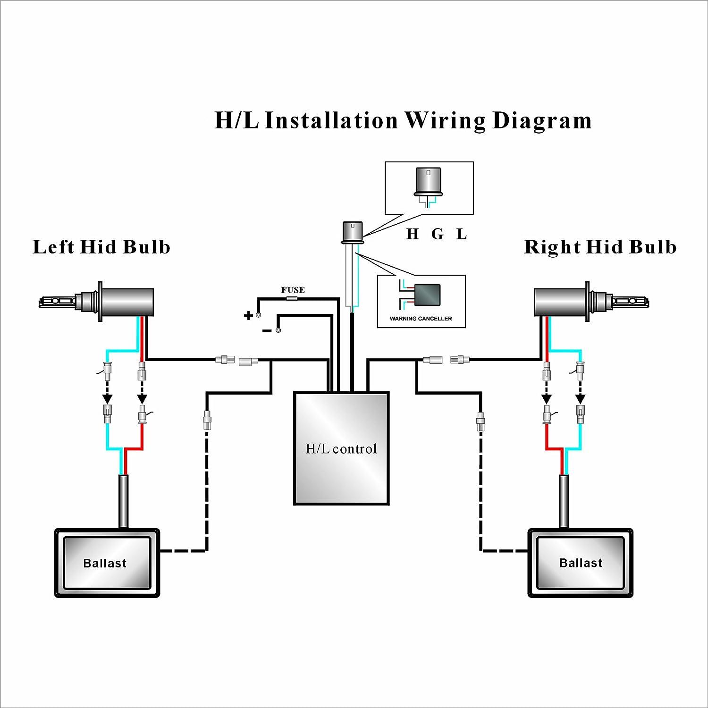 9003 H4 Headlight Wiring Diagram - Catalogue of Schemas  Headlight Wiring Diagram on
