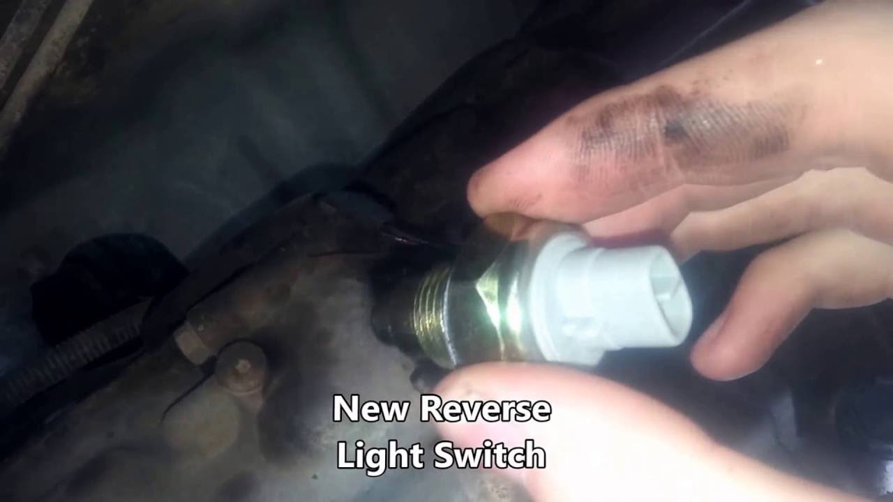 91 Toyota Celica Neutral Safety Switch Wiring Diagram