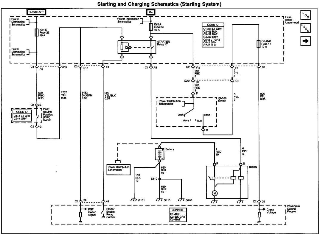 91 Toyota Celica Neutral Safety Switch Wiring Diagram Schematics And Switches