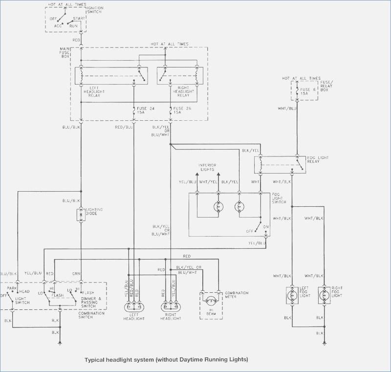 911ep Galaxy Wiring Diagram Model Cb4 W06 2004 Envoy Wiring Diagram Bege Wiring Diagram