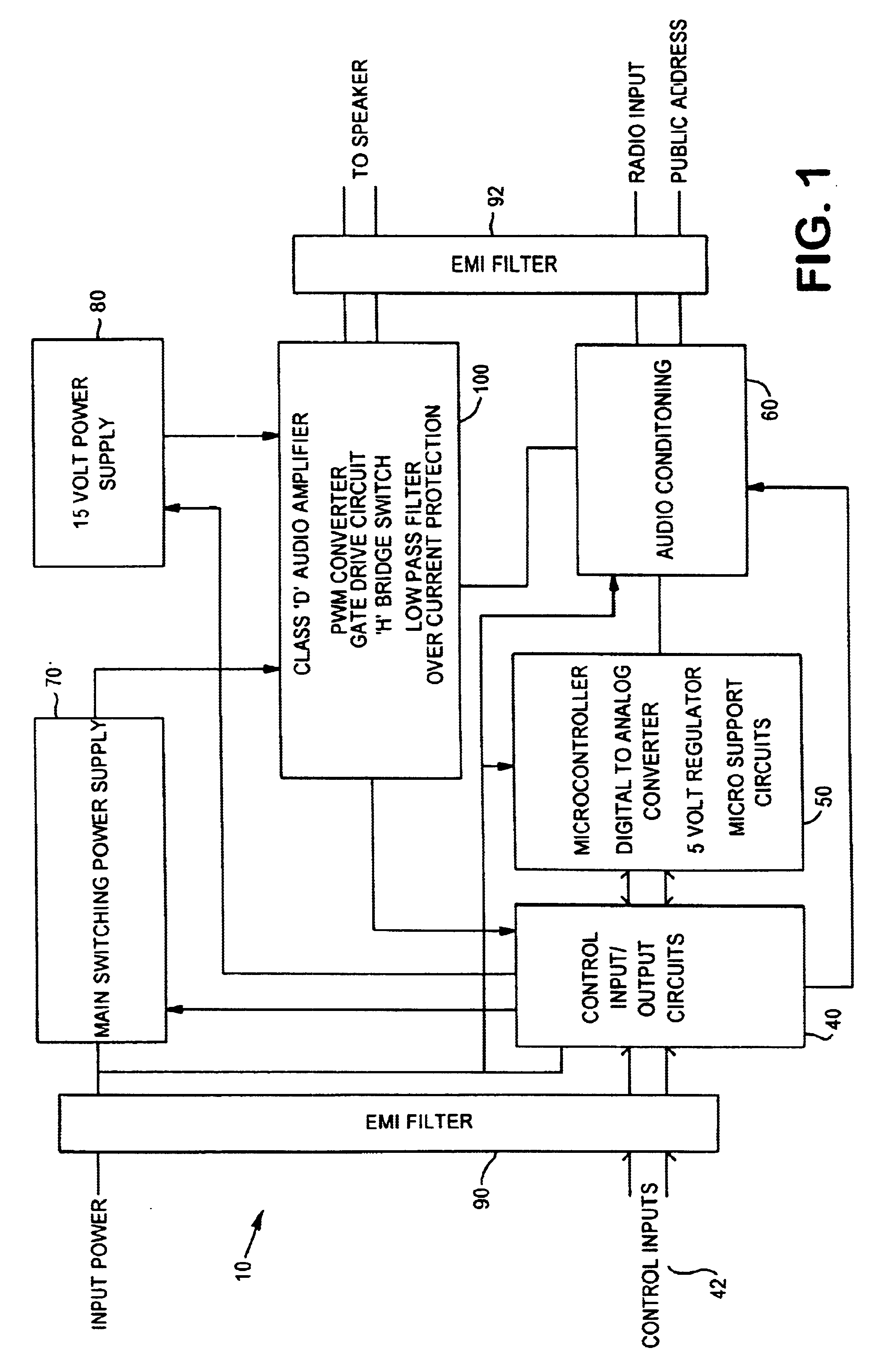 911ep Td39rab Wiring Diagram