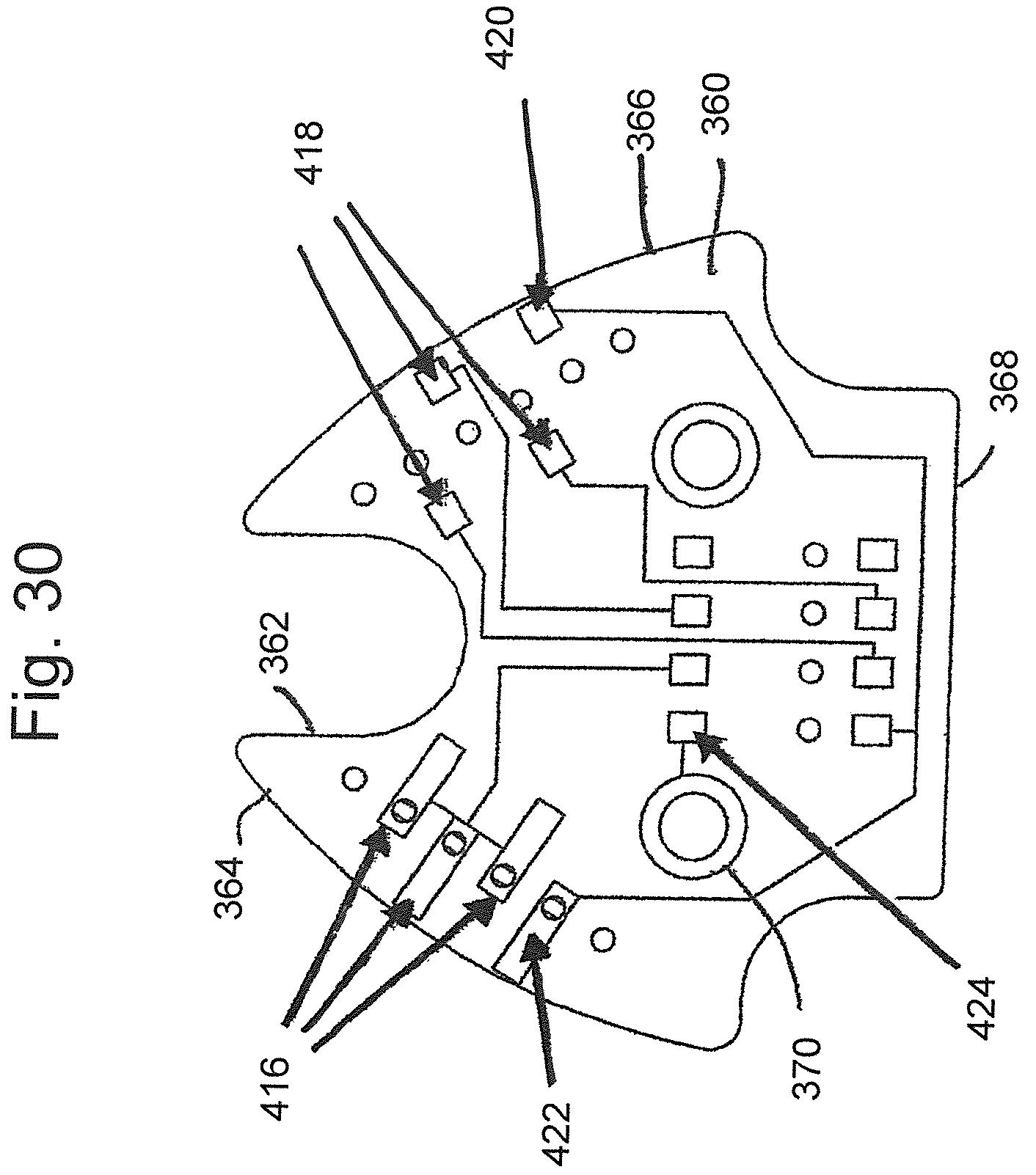 911ep Wiring Diagram