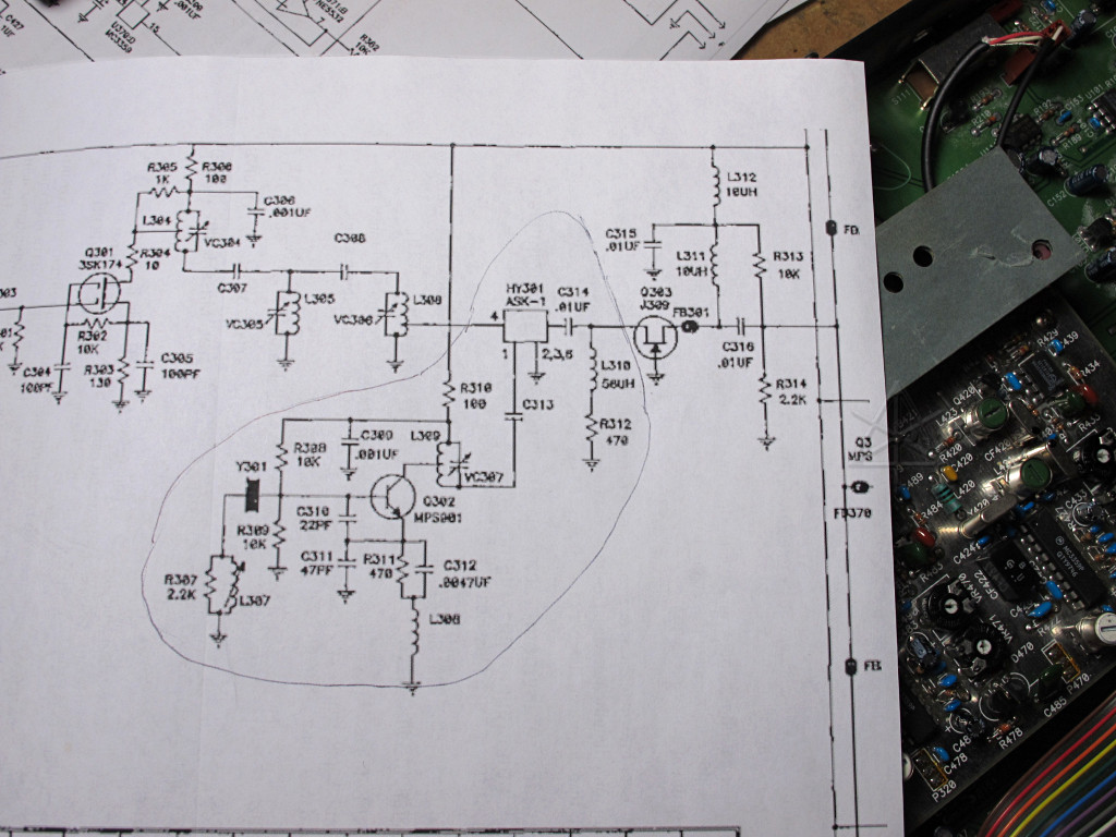 911Ep Wiring Diagram from schematron.org