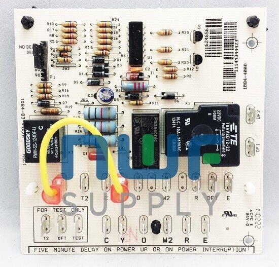 917178a Wiring Diagram